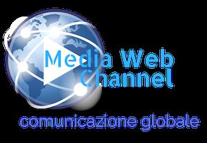 MEDIA WEB CHANNEL