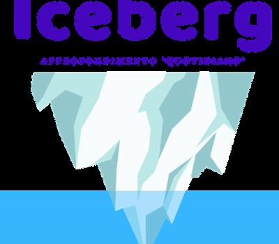 logo Iceberg e + (1)